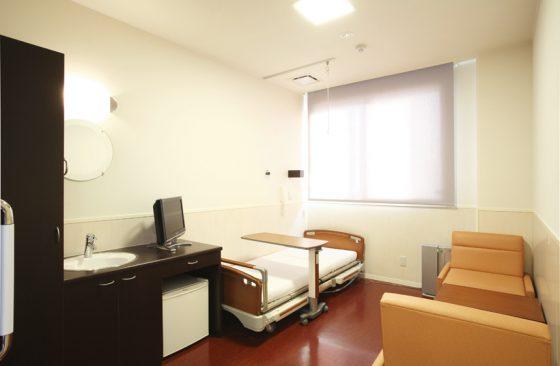 病室_MG_2421