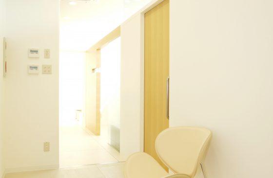 廊下_00091