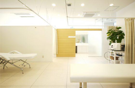 処置室_00123