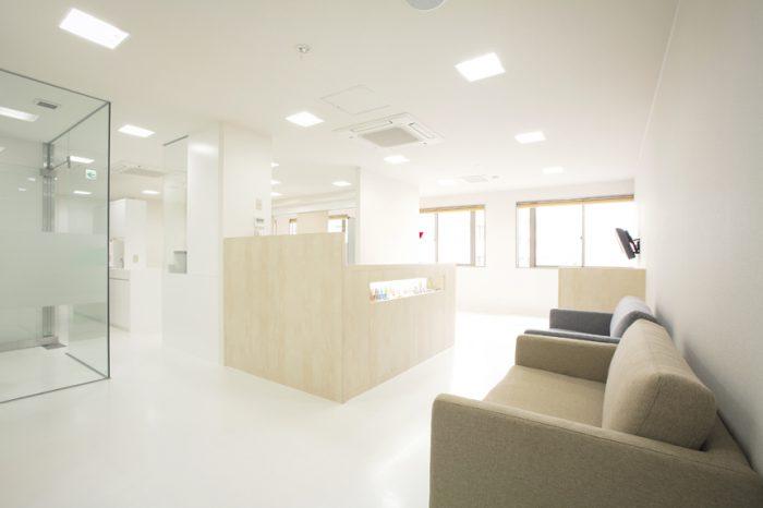 本庄歯科医院