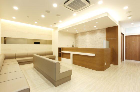 Jo Skin Clinic_012