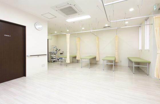 miyake_clinic_007
