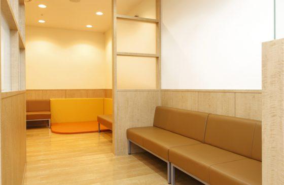 sakoda ENT Clinic_002