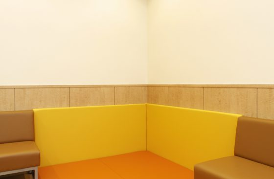 sakoda ENT Clinic_009