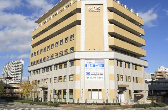 sakoda ENT Clinic_103