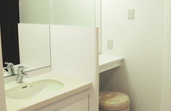 washroom_5