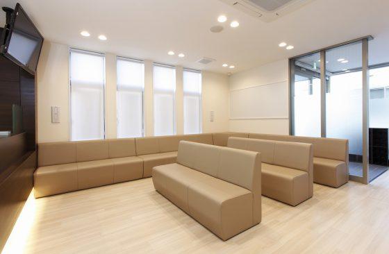 Kusawake_clinic_004