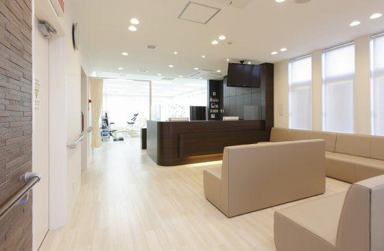Kusawake_clinic_007