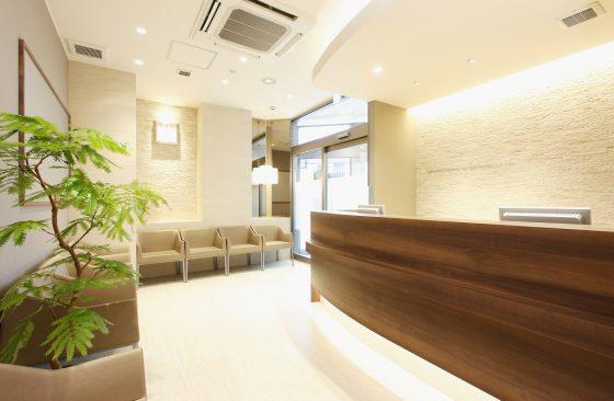 Nakano_clinic_006