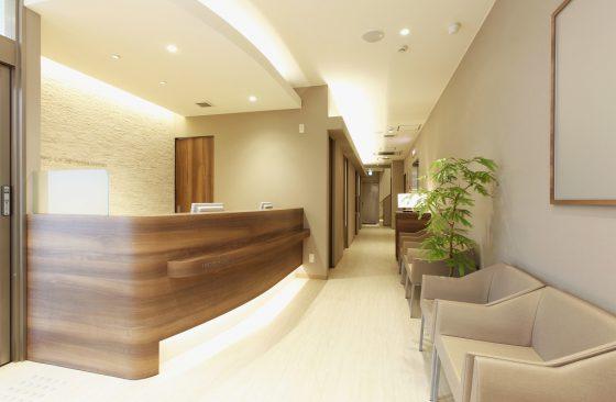 Nakano_clinic_007
