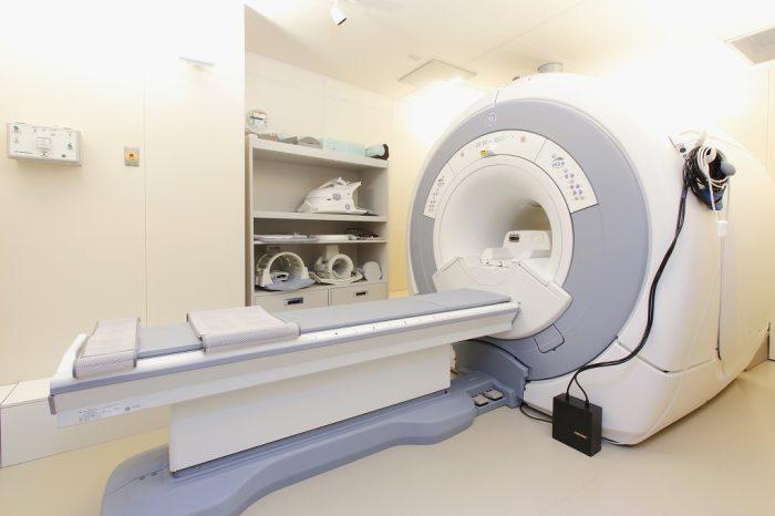 中野脳神経外科クリニック