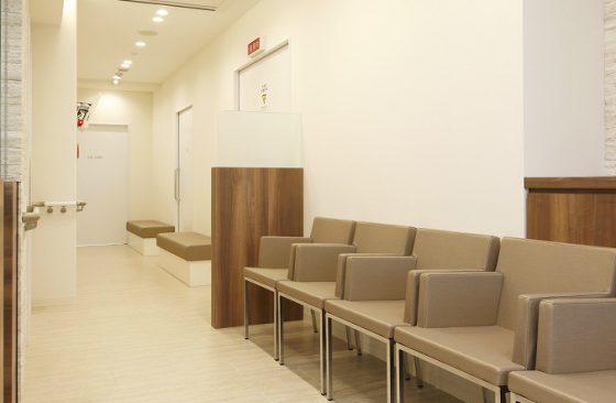 Kimura_clinic_021