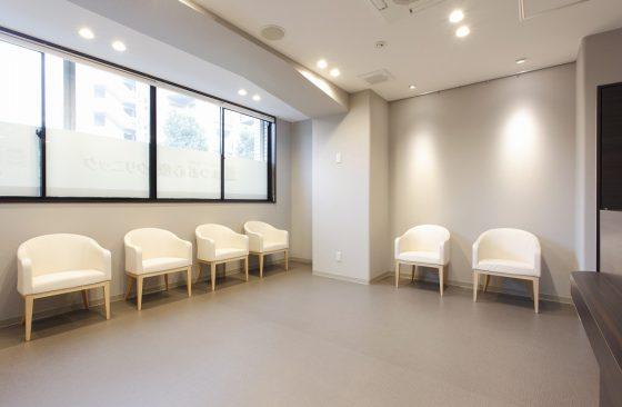 Matsuo_clinic_006