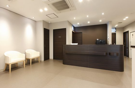 Matsuo_clinic_007
