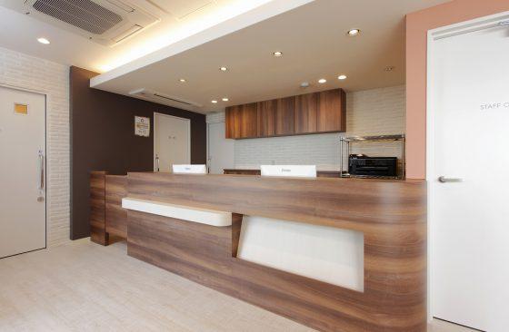 Tanizawa_clinic_016