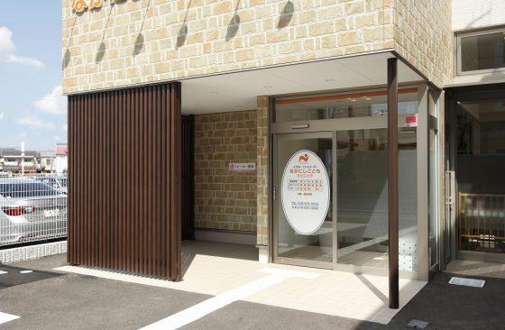 Nakanishi_clinic_003