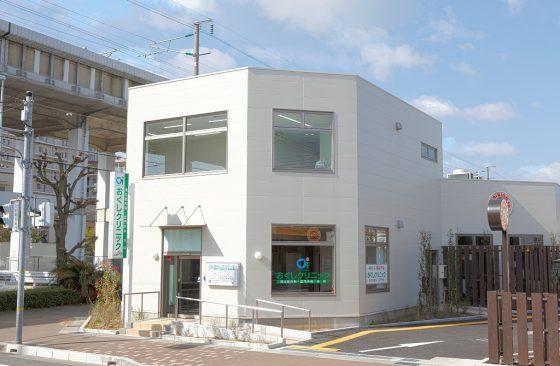 Ogushi_002